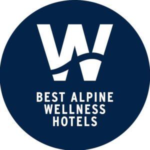 Best Alpine Wellness Hotels